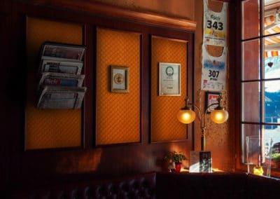 pub_orange_k