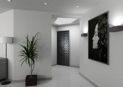 KARO 10x10 lakier czarny (2)